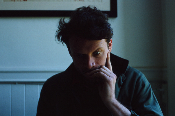 Father John Misty Tour Dates